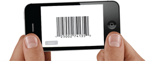 iPhone_barcode