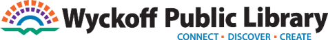 Wyckoff Free Public Library